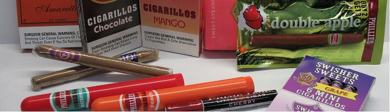 Other Tobacco Products Toolkit